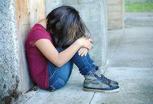 Σχολική Βία   8 Μαρτίου Παγκόσμιες Ημέρες