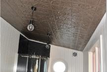 Queenslander Bathroom