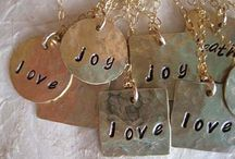 Products We Love at Ojo / We love them so much, they're available online and in our gift shop!
