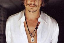 LOVE Johnny Deep
