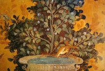 Pompeii / Pom-Pom