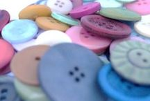 Button Therapy / http://www.sewsister.co.uk/shop/shop-for-notions/buttons.html