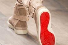 Shoes/Boots