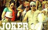 Joker Hindi Movie