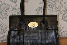 Mulberry 2015 / Mulberry 2015 / by Mulberry Outlet Store UK For Sale