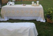 Mis bodas y otras celebraciones / Una boda de ensueño y otra más