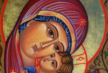 ŠIMA JAN /  v  mojom profille su ukažky --rezbarstvo -ikony --mandaly ,obraze -maľba -kresba