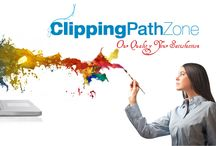clippingpathzone / Clipping Path zone (CPZ) is an internet based outsourcing organization which is situated in the emerging Asian economic reason; where it is geologically and technologically opportune with low cost. As a consequence; we can provide all kinds of graphic editing services like clipping path, multi clipping path, image masking, background removal, Retouch/Image Editing, Shadow Creation, Raster to Vector and other image editing related professional services at your limit in all around the world.