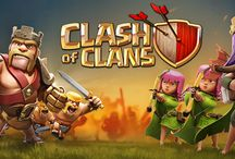 Clash of Clans hack tool / Download free clash of clans hack tool and get unlimited coc free gems !!
