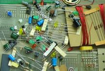 Basic electrotechniek