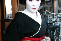 Asian traditonal dresses❤️