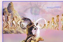 Jasnowidz, uzdrowiciel, medium, egzorcysta / Polecam Szczerze osobom które chcą żyć w Szczęściu, Miłości, Uczciwości i Prawdzie, aby móc odzyskać Spokój Ducha  - http://JasnowidzJacek.BlogSpot.de