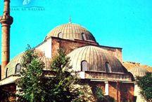 Cankiri Türkei