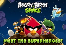 Angry Birds Space Available 4 download