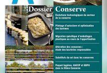 Kiosque mai 2014 / Revue de presse des magasines abonnés par le CDI pour le mois de mai 2014