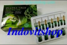Glutax 75gs Nano Pro Cell 900rb
