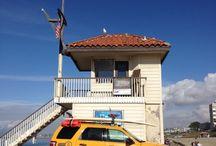 Redondo Beach Home / Redondo Beach Community