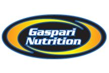 GASPARI / GASPARI - OFFICIAL TRADE SPORTS NUTRITION DISTRIBUTOR  Gaspari Nutrition is available at the lowest trade prices from the UK's Largest Sports Nutrition & Health Food Supplements Distributor Tropicana Wholesale! We are proud to be an Official Trade Supplier for Gaspari Nutrition to gyms, supplement stores and sports nutrition websites across the UK.