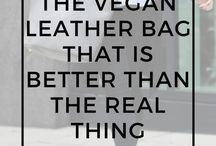 MARTA CANGA / Vegan Fashion, Vegan Clothing, Ethical Fashion, Vegan Style, Vegan Shoes, Vegan Shoes Women, Vegan Shoes Flats, Vegan Shoes Boots, Vegan Bags, Vegan Bags Designer, Vegan Bags Fashion, Vegan Bags Black, Vegan Bags Designer. Follow me at www.martacanga.com for even more vegan fashion inspiration!