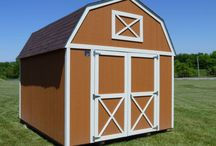 Rent-to-Own Sheds - Memphis, TN, Germantown. Rent-a-shed, TN. http://rentsheds.com/easy-rent.htm / Rent-to-Own Sheds in Memphis, TN, Germantown. Rent-a-shed in Tennessee. Shed Rentals in Memphis, TN. http://rentsheds.com/easy-rent.htm