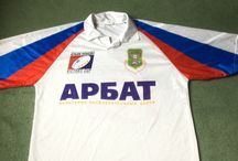 International rugby league / Rugby league shirts on website www.classicrugbyshirts.com