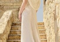 2016 Bridal Collection / Timeless Elegance