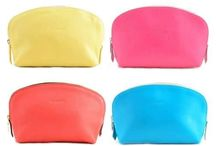 Handbags / Handmade Bags