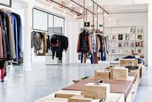 SID Retail Design