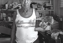 Powerful Stories / by Kala'e Punua