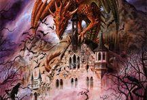 Magical 2: Dragons