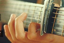 Gitar Dersi İzmir / http://gitarkursuizmir.com/