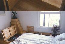 δωμάτιο 3