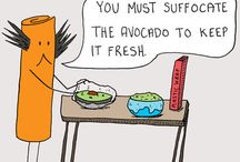 Cooking Tips with Dr. Taquito