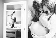 2nd pregnancy pics
