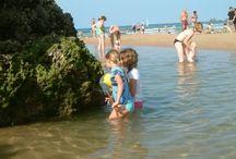 Costa Verde / Costa Verde is de bekendste regio van Spanje. Campings aan de Costa Verde vind je op CampingScanner.nl