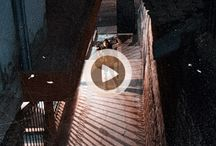 Vídeos de viaje - Madagascar