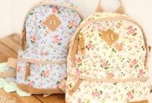 cute bags