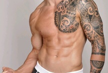 Stuart Reardon Collection