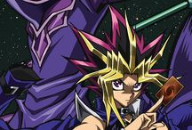 is time to duel!