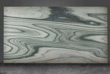 Nev Material marble