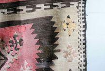 textiles hermosos