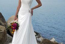 Final Ideas for my wedding!! / Wedding! 05/04/2014