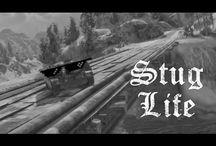 Stug Life