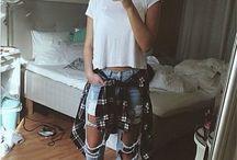 Moda Nahiomy