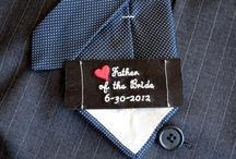 Weddings Anniversaries Engagement Etc