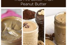 Food_Sweet Treats