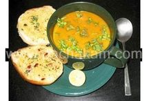 Indian Healthy Soup Recipes / Indian Healthy Soup Recipes