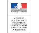 Recursos en francés