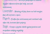 -Aromatherapy-