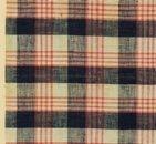 Textile design library